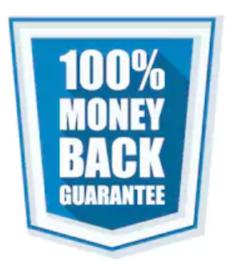Money back 1